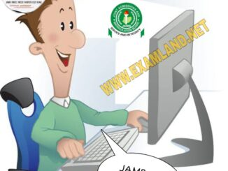 2021 JAMB CBT Expo: How to Score 300+ In 2021 JAMB CBT Exam