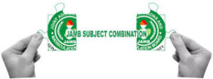 Jamb combination course