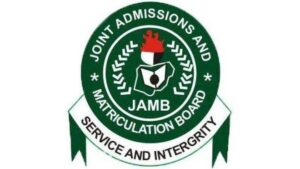 Best 2021 jamb Questions and answers
