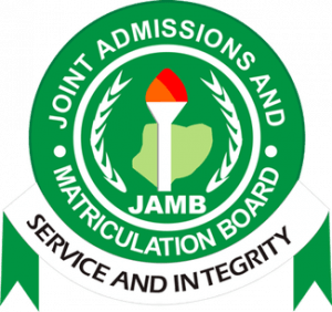 Best 2021 jamb question and answers